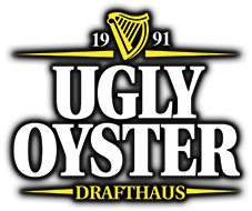 The Ugly Oyster